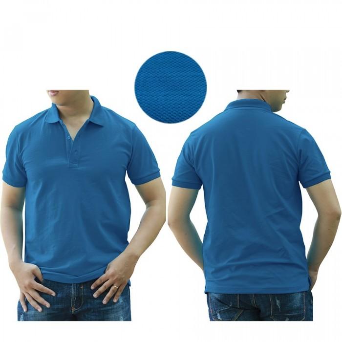 1H polo shirt