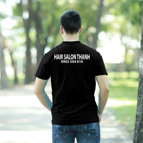 HAIR SALON THANH