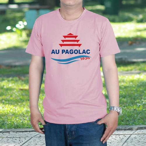 AU PAGOLAC