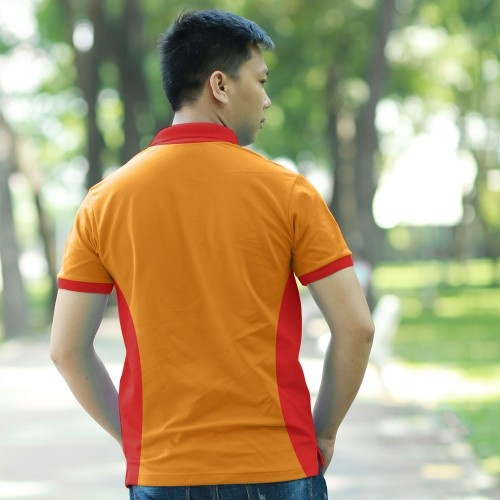 An Thịnh Việt
