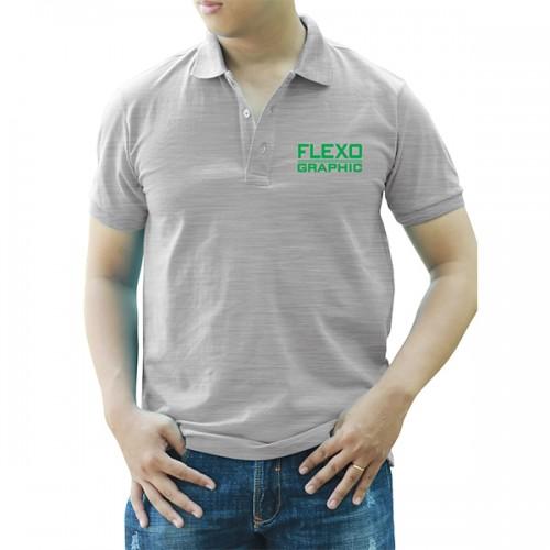Công ty tnhh đồ họa Flexo