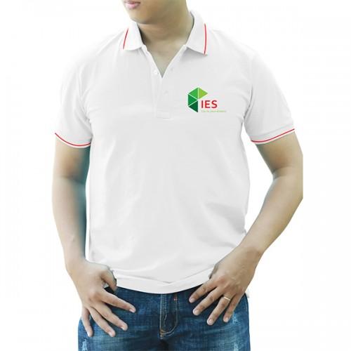 Công ty tnhh giải pháp giáo dục IES