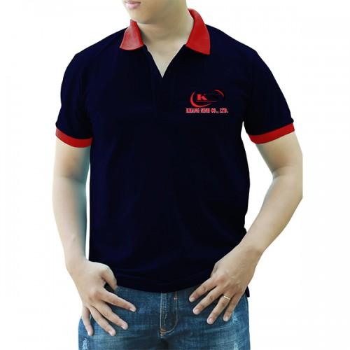 Công  ty tnhh thương mại và sản xuất Khang Ninh