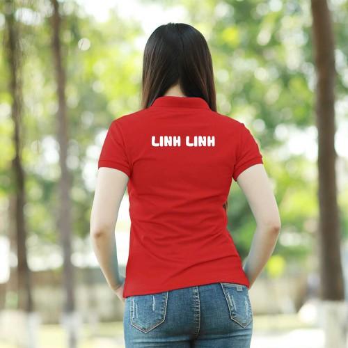 SHOP LINH LINH