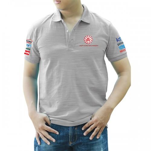 Hup Hong Machinery ( S ) PTE,LTD