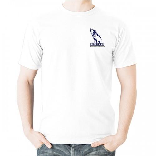 Adventure Vietnam Co.,Ltd