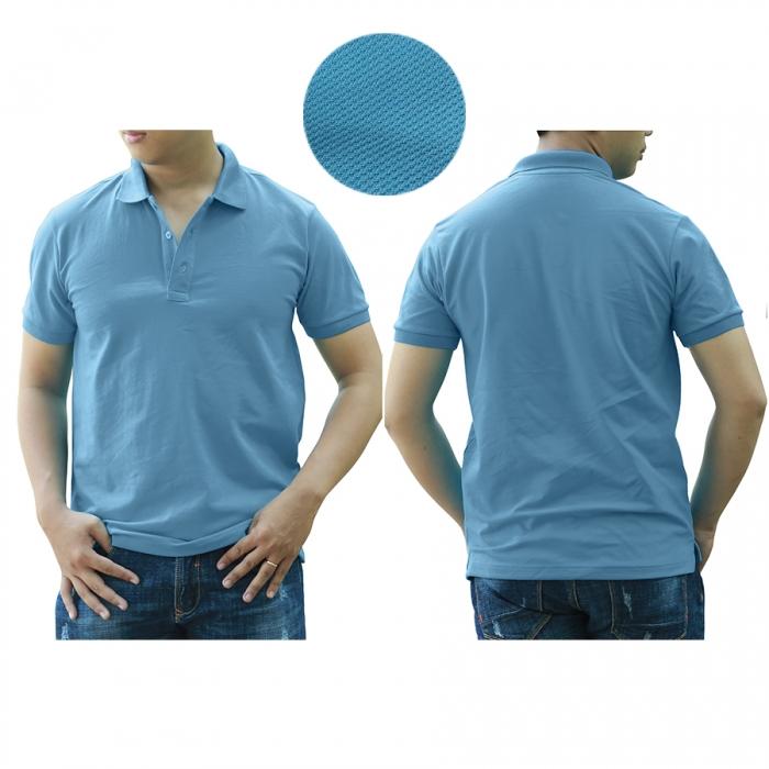 Polo shirt for men - 2