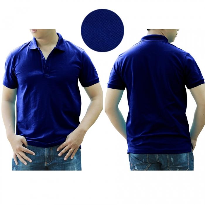 Polo shirt for men - 3