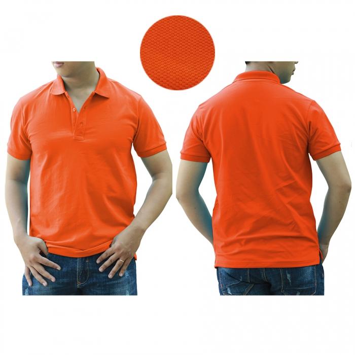 Polo shirt for men - 4