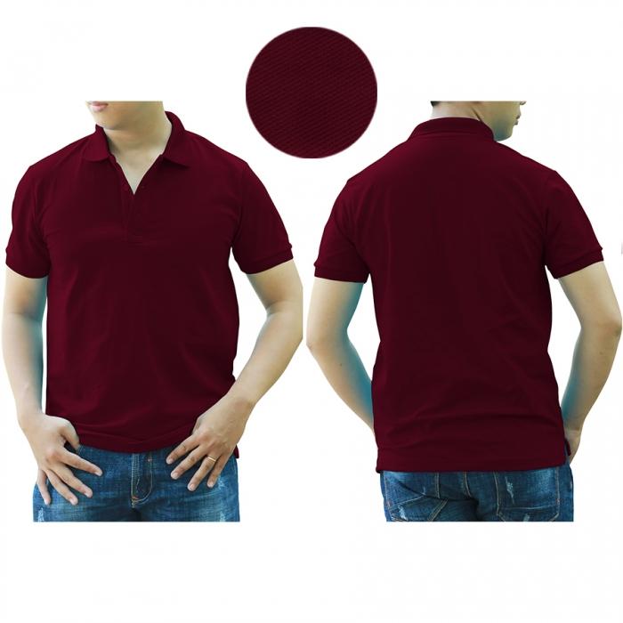 Polo shirt for men - 6
