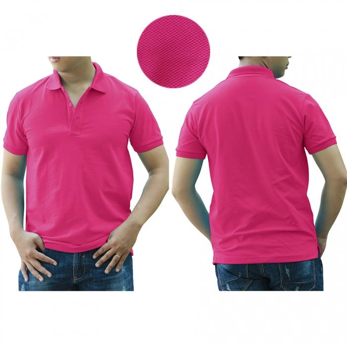 Polo shirt for men - 7