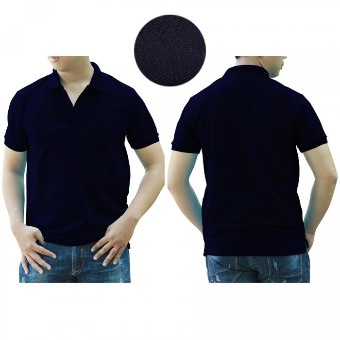 Polo shirt for men - 8