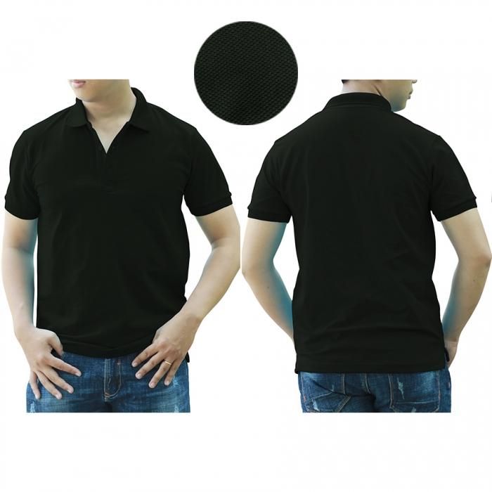 Polo shirt for men - 9