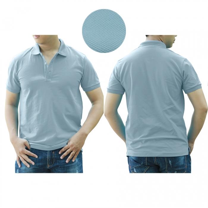 Polo shirt for men - 10