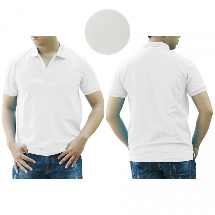Polo shirt for men - 11