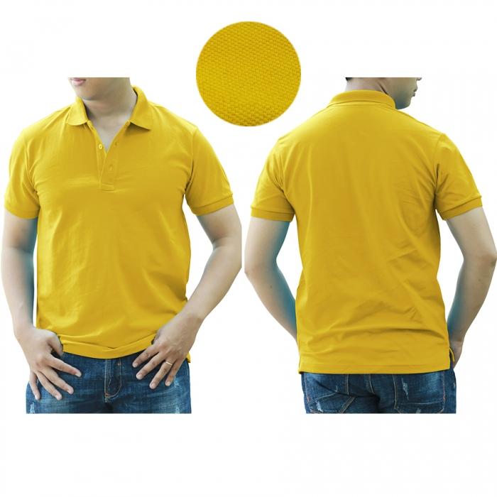 Polo shirt for men - 12