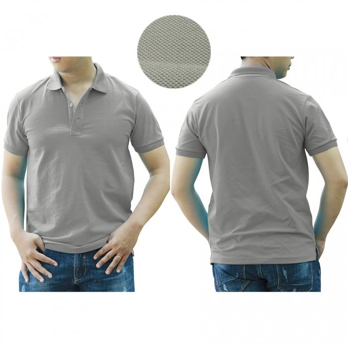 Polo shirt for men - 14