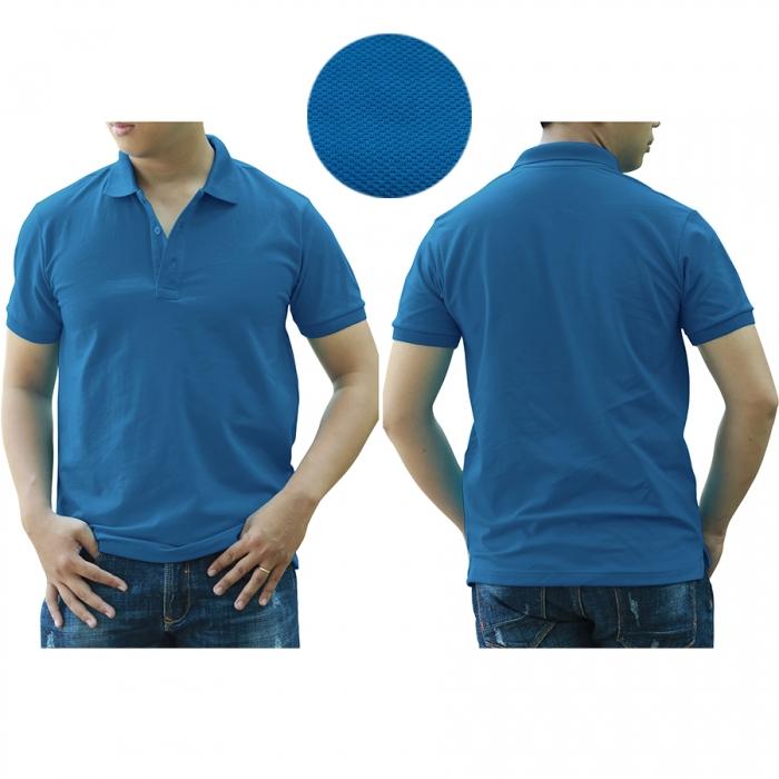 Polo shirt for men - 15