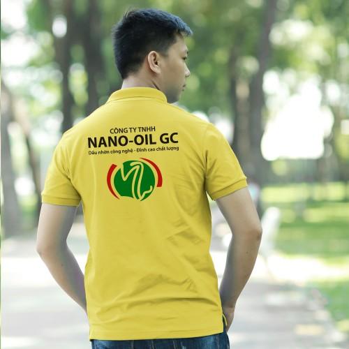 CTY NANO OIL GC