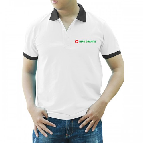 Niro Ceramic Vietnam Co.,Ltd