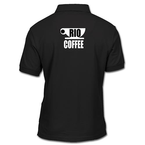 Rio Coffee
