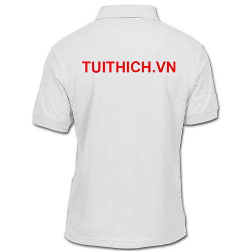 TUITHICH.VN