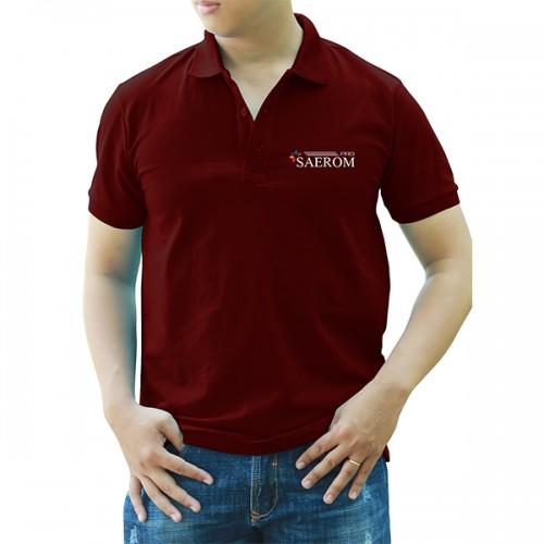 Công ty tnhh Saerom Pro