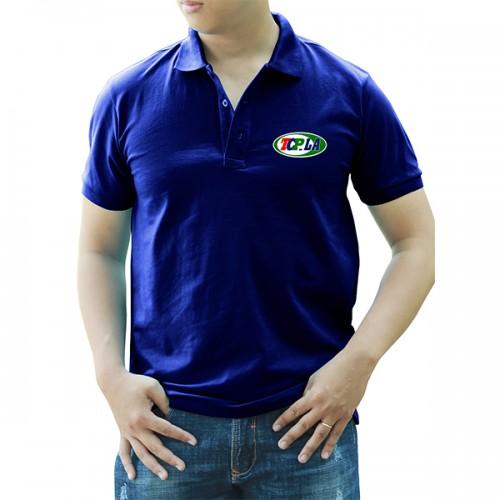 Thuan Thanh Cong Phat Co.,Ltd