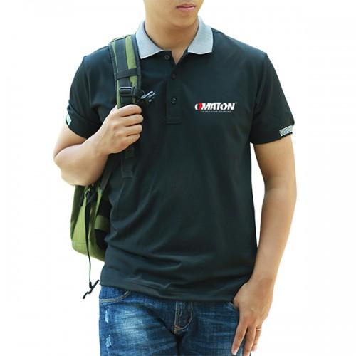 Công ty công nghệ điện tử Tín Phát