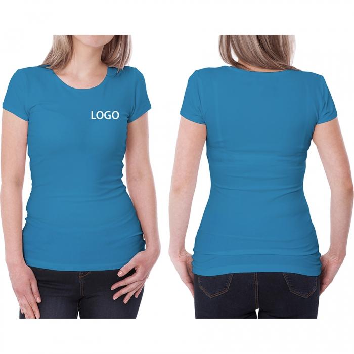 Logo printing - 2