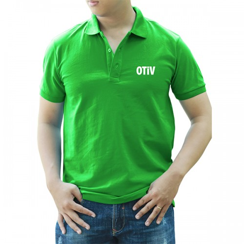 Công ty tnhh tm-dv truyền thông Khang