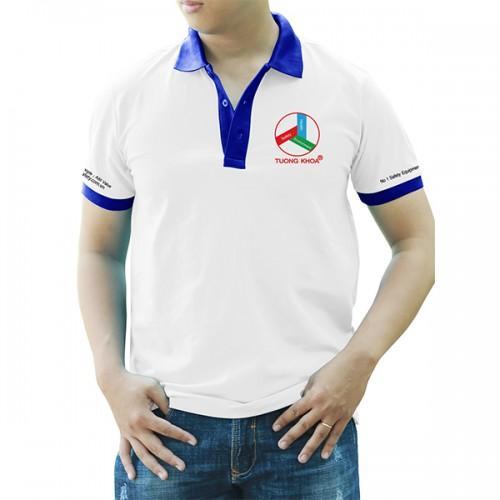 Tuong Khoa safety limited