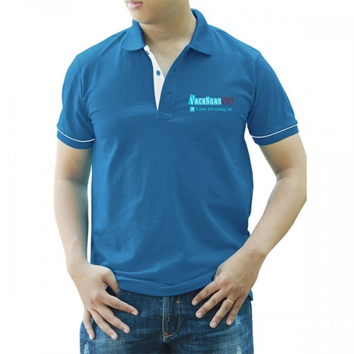 Công ty cổ phần xnk Vách Ngăn Việt