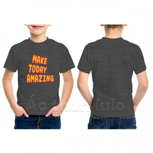Make today amazing_02200819