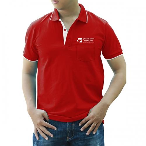 Quang Minh industrial equipment Co.,Ltd
